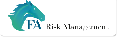FA Risk Management